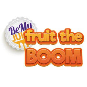 Fruit The Boom
